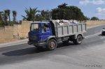 Malta-Hlavac-20140918-063.JPG