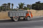 Malta-Hlavac-20140918-066.JPG