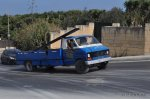 Malta-Hlavac-20140918-067.JPG
