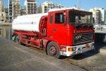 Malta-Hlavac-20140918-068.JPG