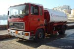 Malta-Hlavac-20140918-069.JPG