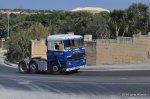 Malta-Hlavac-20140918-070.JPG