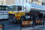 Malta-Hlavac-20140918-072.JPG