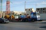 Malta-Hlavac-20140918-077.JPG