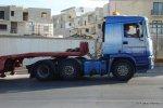Malta-Hlavac-20140918-078.JPG