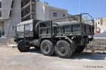 Malta-Hlavac-20140918-084.JPG