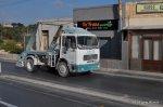 Malta-Hlavac-20140918-086.JPG