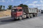 Malta-Hlavac-20140918-088.JPG