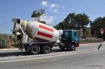 Malta-Hlavac-20140918-090.JPG