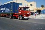 Malta-Hlavac-20140918-091.JPG