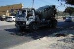 Malta-Hlavac-20140918-093.JPG