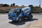 Malta-Hlavac-20140918-095.JPG