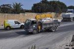 Malta-Hlavac-20140918-096.JPG