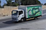 Malta-Hlavac-20140918-100.JPG