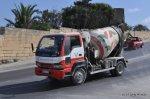 Malta-Hlavac-20140918-101.JPG