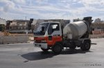 Malta-Hlavac-20140918-102.JPG