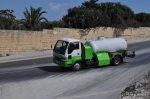 Malta-Hlavac-20140918-103.JPG