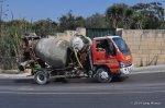 Malta-Hlavac-20140918-104.JPG