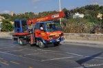 Malta-Hlavac-20140918-106.JPG