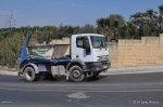 Malta-Hlavac-20140918-107.JPG