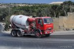 Malta-Hlavac-20140918-114.JPG
