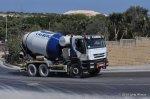 Malta-Hlavac-20140918-119.JPG