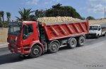 Malta-Hlavac-20140918-120.JPG