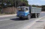 Malta-Hlavac-20140918-122.JPG