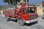 Malta-Hlavac-20140918-123.JPG