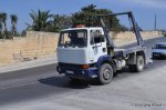 Malta-Hlavac-20140918-130.JPG