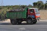 Malta-Hlavac-20140918-131.JPG