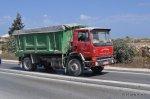 Malta-Hlavac-20140918-133.JPG