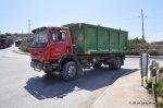 Malta-Hlavac-20140918-134.JPG