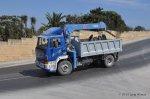 Malta-Hlavac-20140918-137.JPG
