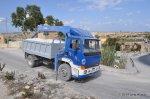 Malta-Hlavac-20140918-138.JPG