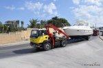 Malta-Hlavac-20140918-140.JPG