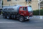 Malta-Hlavac-20140918-141.JPG