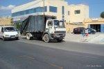 Malta-Hlavac-20140918-144.JPG