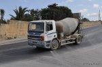 Malta-Hlavac-20140918-146.JPG