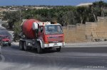 Malta-Hlavac-20140918-147.JPG