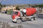 Malta-Hlavac-20140918-148.JPG
