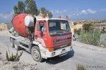 Malta-Hlavac-20140918-149.JPG