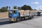 Malta-Hlavac-20140918-150.JPG
