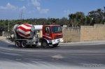 Malta-Hlavac-20140918-151.JPG