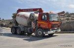 Malta-Hlavac-20140918-152.JPG