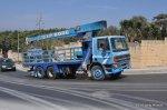 Malta-Hlavac-20140918-153.JPG