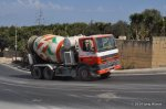 Malta-Hlavac-20140918-155.JPG