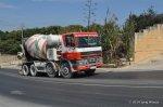 Malta-Hlavac-20140918-156.JPG