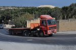 Malta-Hlavac-20140918-162.JPG