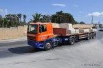 Malta-Hlavac-20140918-163.JPG